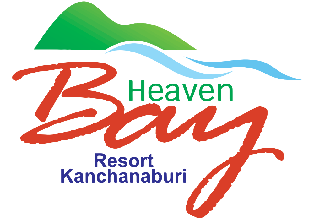 HEAVEN BAY RESORT