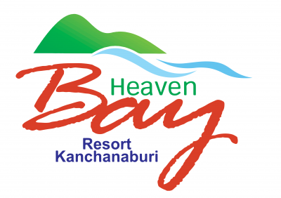 Logo Heaven Bay